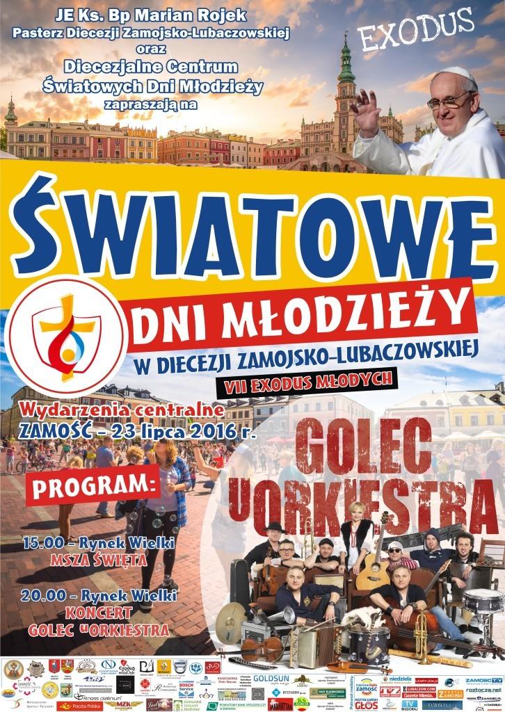 plakat_sdm_zamosc-726x1024